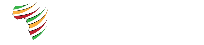 Research: Strategic analysis and insights into African security