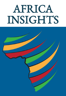 Africa Insights