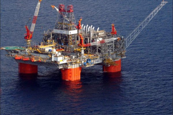 Oil Angola. Photo Wikipedia