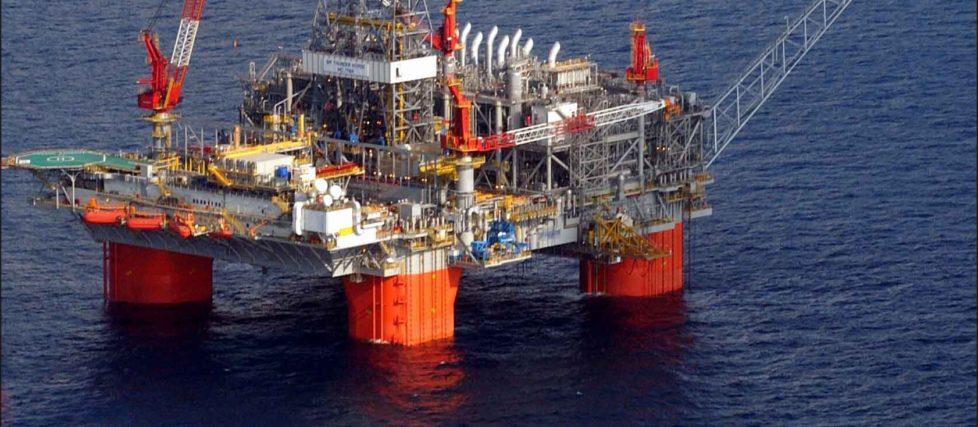 Oil Angola. Photo Wikipedia