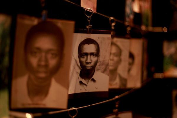 Misinterpreting Ethnic Conflicts in Africa