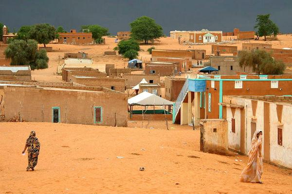 Décoder les multiples strates de l'insécurité au Sahel : Le cas mauritanien