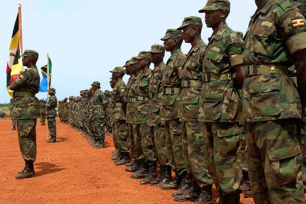 Armées africaines : Chaînon manquant des transitions démocratiques