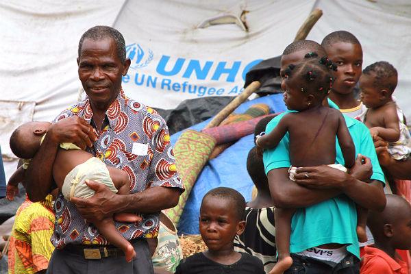 Addressing Côte d'Ivoire's Deeper Crisis