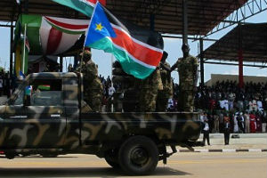 south_sudan_independence 300x200