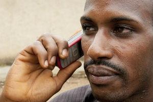 mobile_phone_niger-1 300x200