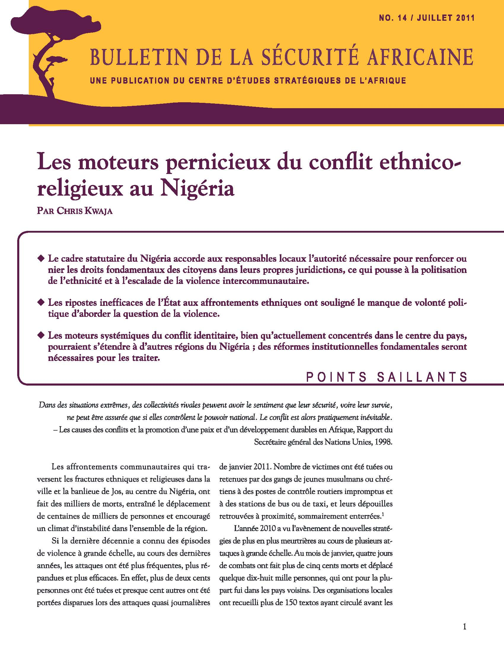 Africa-Security-Brief-No.-14-FR page 1