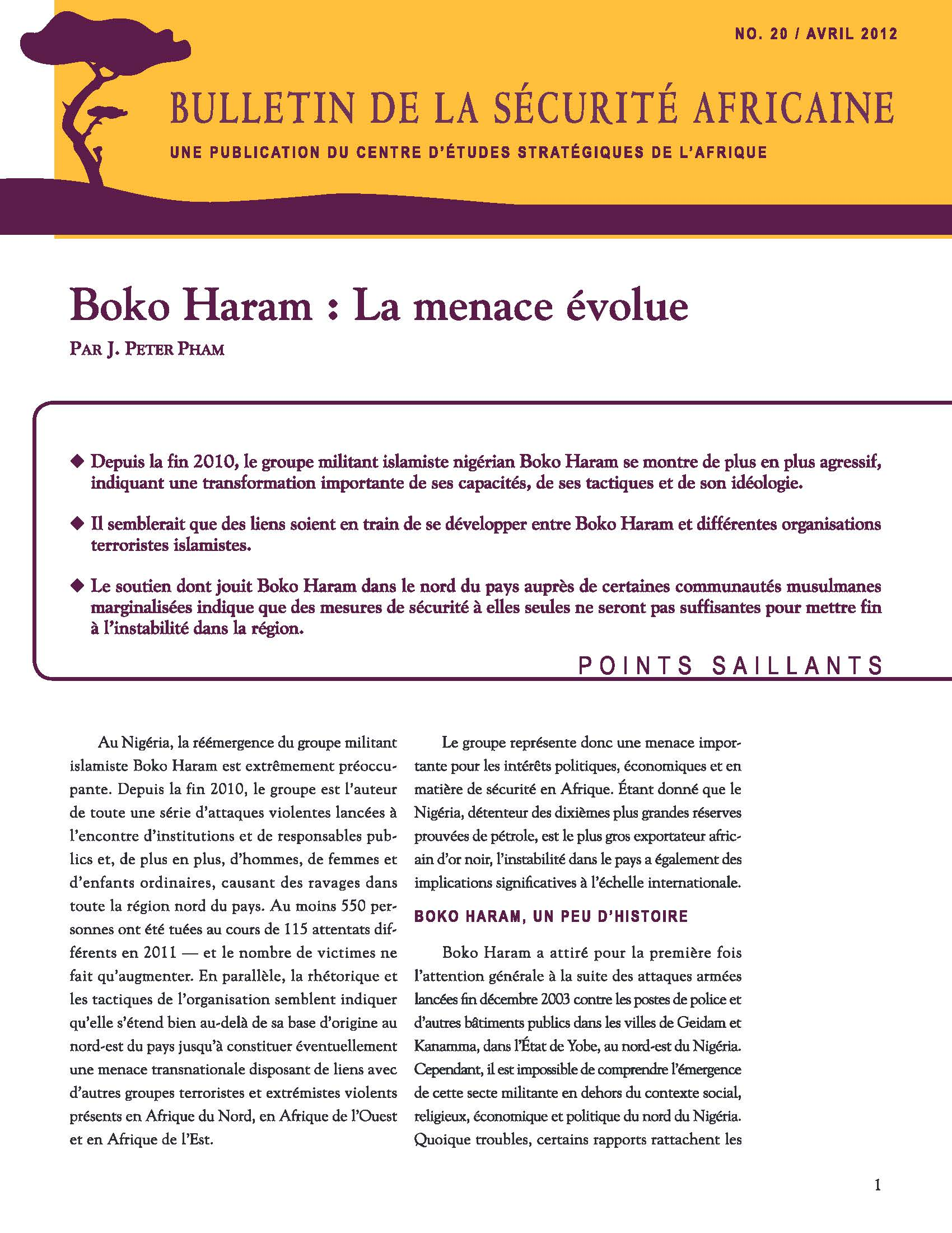 Africa-Security-Brief-No.-20-FR page 1