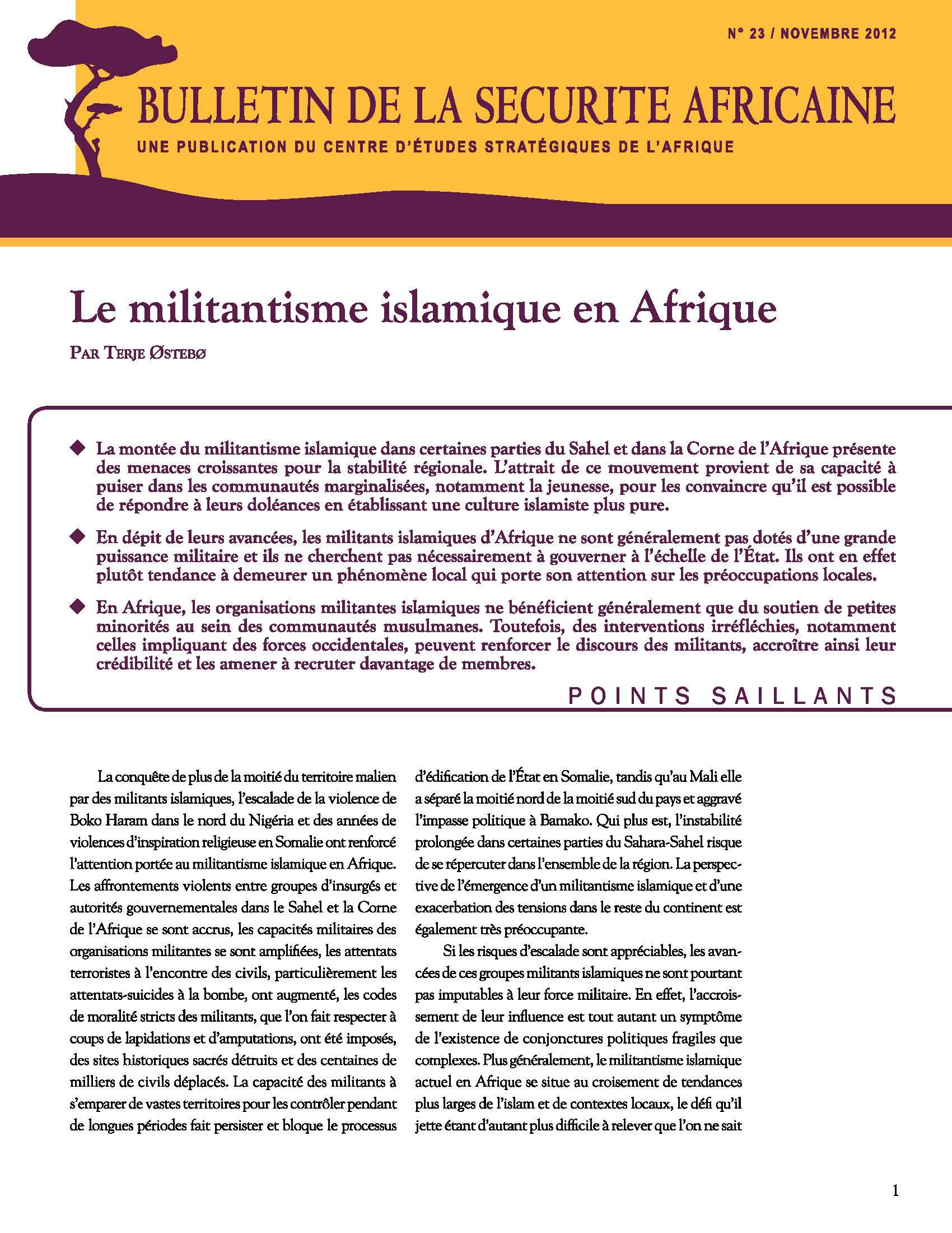 Africa-Security-Brief-No.-23-FR page 1