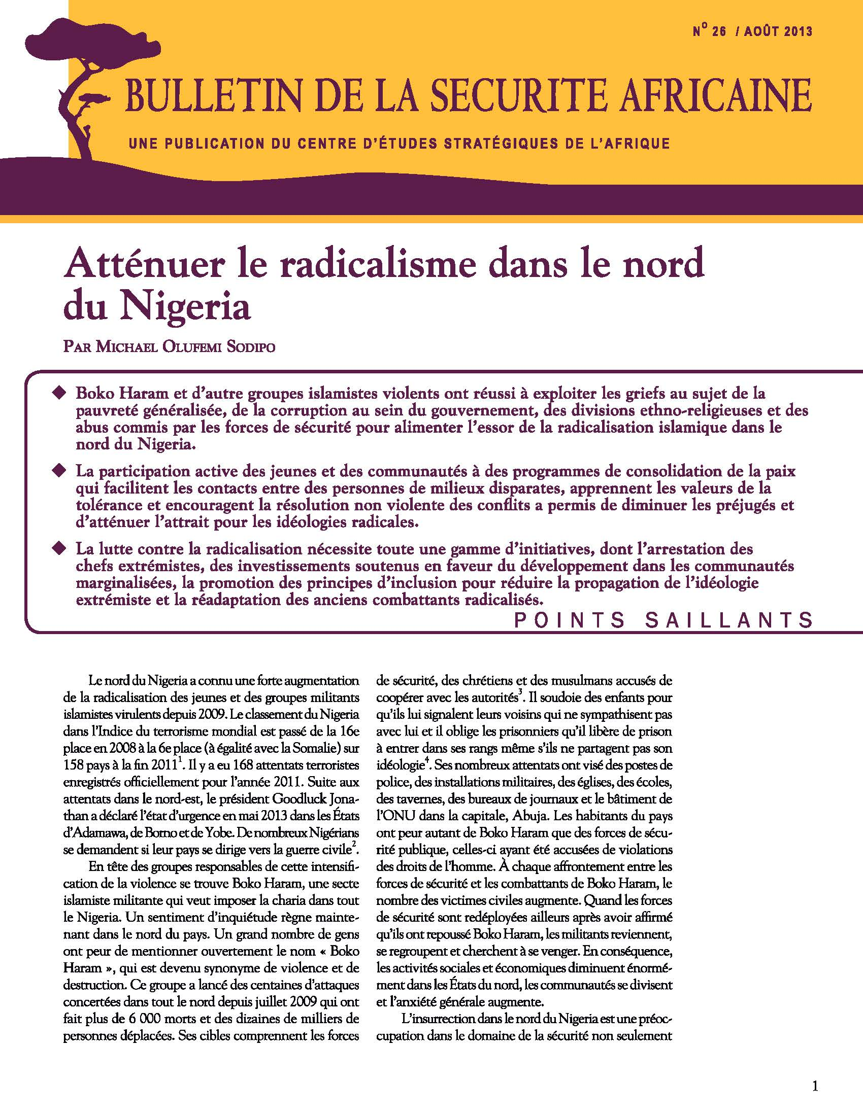 Africa-Security-Brief-No.-26-FR page 1