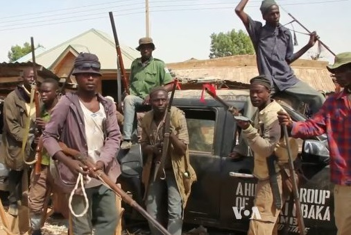 Milice_dautodéfense_Nigeria_20151