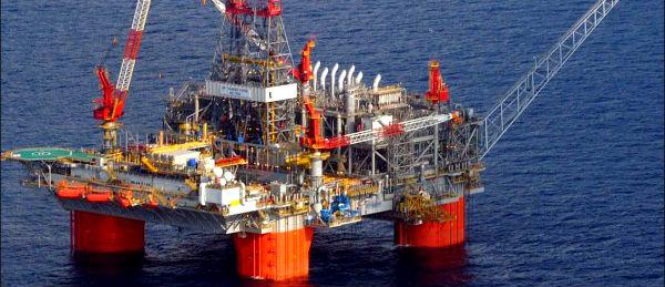 oil_angola-600x259