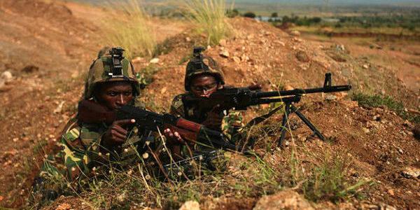 Islamic Militancy in Africa 600x300