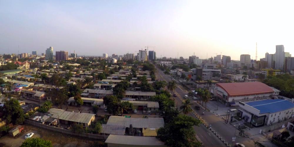 Lagos 1000x500