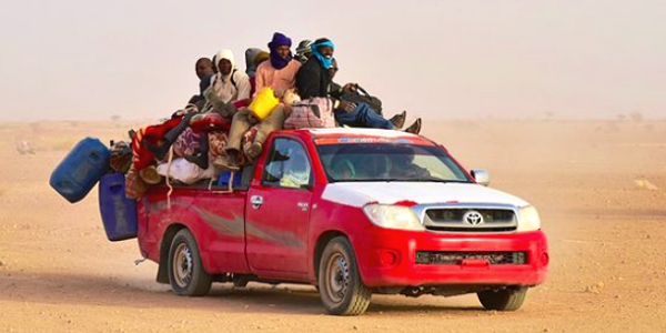 West-Africans-Returning-to-Niger