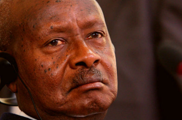 After Uganda's Complicated Elections: Six Underlying Issues to Watch