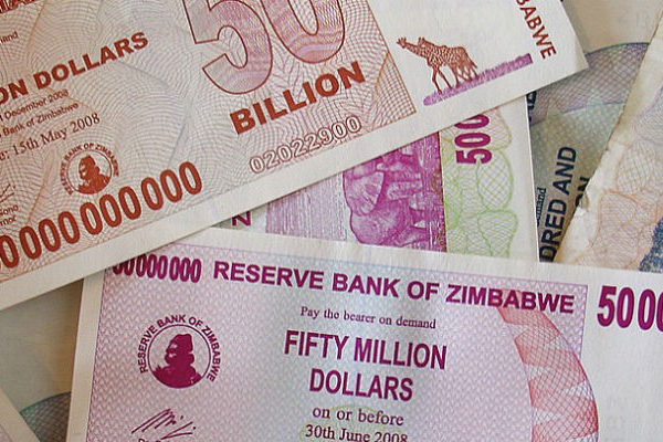 Renouvellement au Zimbabwe: Tendai Biti partage son programme de réforme