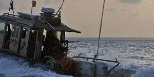 cameroon_navy-300x150