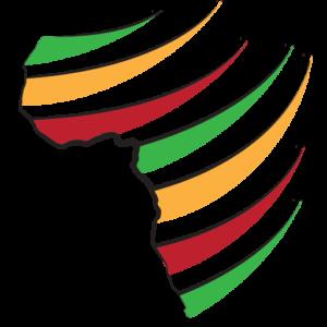 africacenter.org