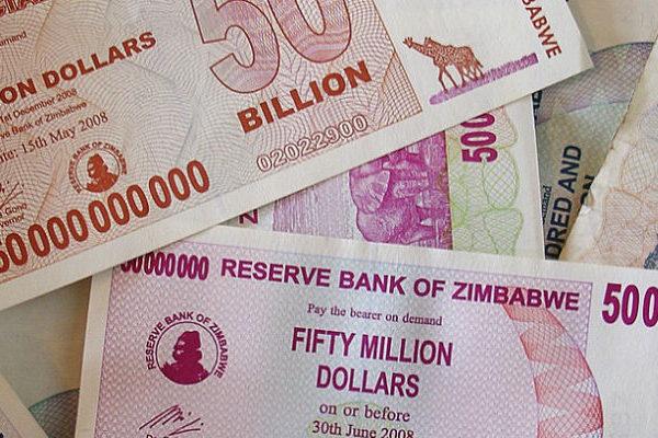 An Agenda for Renewal in Zimbabwe: Tendai Biti Shares His Reform Agenda