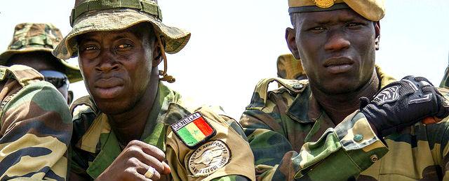 senegal_army