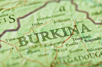 burkinas_mapXSmall