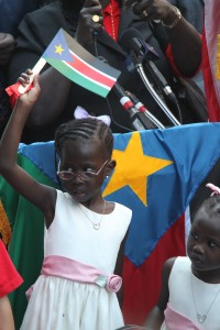 A_South_Sudanese_girl_at_independence_festivities_5926735716-200x300