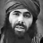 Abu_Musab_Abdel_Wadoud (1)