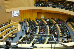 African Union 302x200