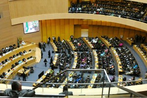 African-Union-assembly-300x199