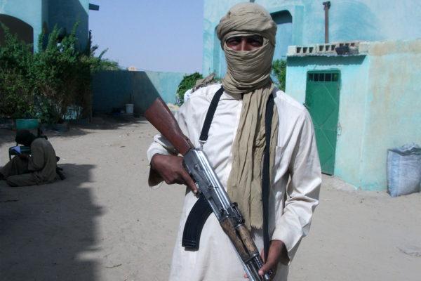 Al-Qaida crée une brigade dirigée par des Touaregs