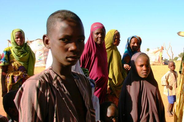 Atténuer le radicalisme dans le nord du Nigeria