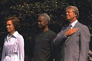 Nyerere-and-Carter1-300x199