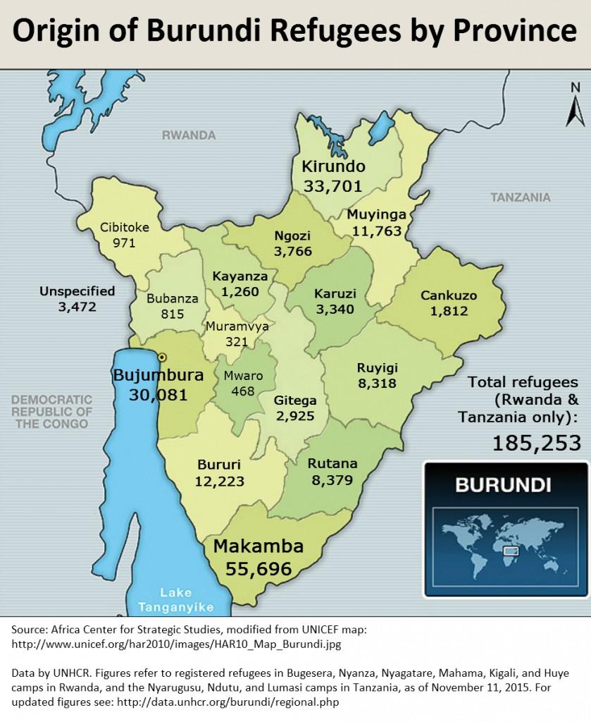 Origin-of-Burundi-refugees-by-province-839x1024