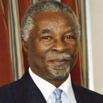 Thabo Mbeki 300x347