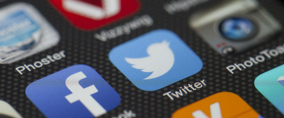 Twitter Courtesy Has Been a Factor in Reducing Post-Election Violence in Nigeria