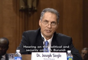 siegle_burundi_senate_hearing1-300x205