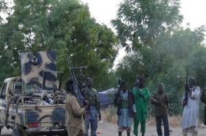 Boko-Haram-300x199