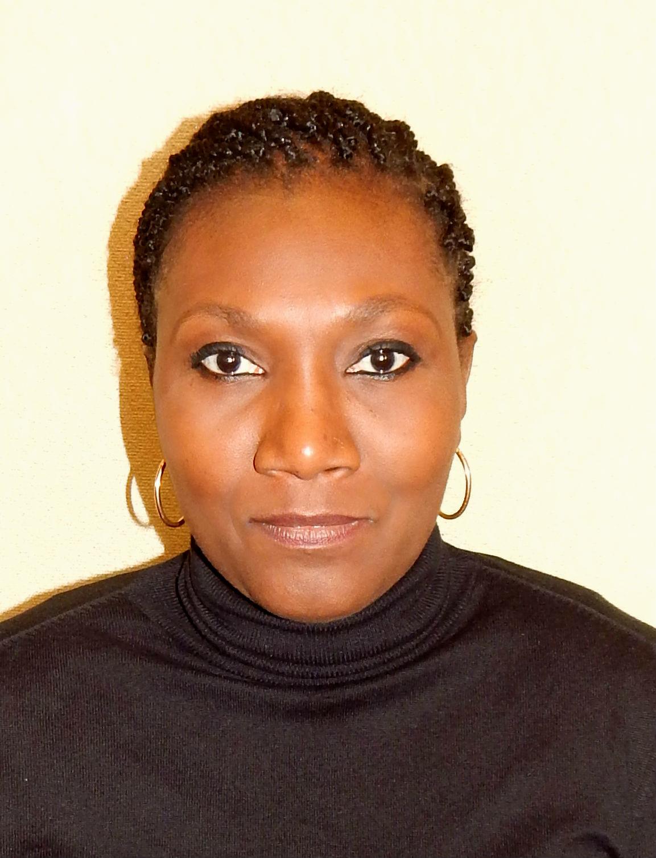 Alumni photo-Coulibaly