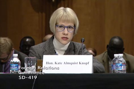 Kate-Almquist-Knopf-testifies-before-Senate1