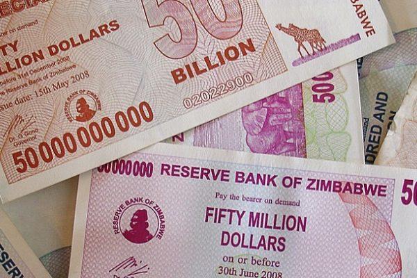 zim_money