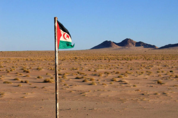 Sahrawi Insurgency Could Provide an Opening for AQIM