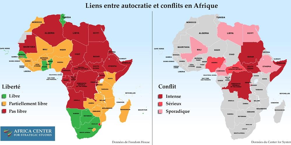africa-map-liberte-et-conflit_02
