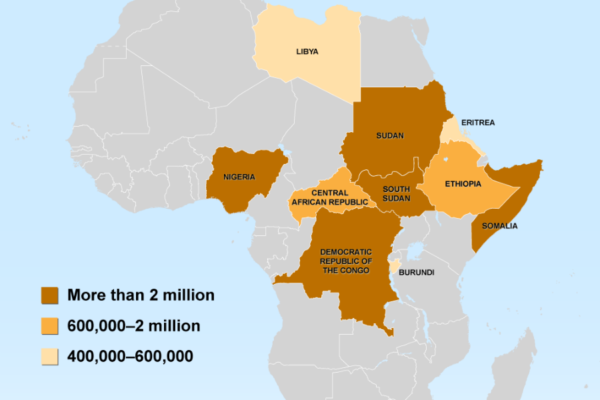 population-displacement-in-africa-900x600