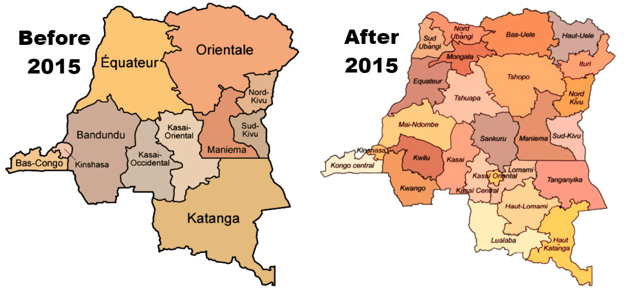 drc-old-and-new-provinces
