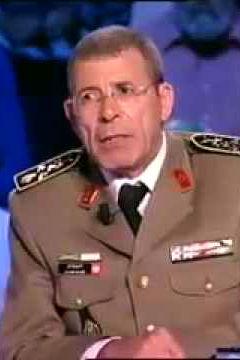 Rachid Ammar