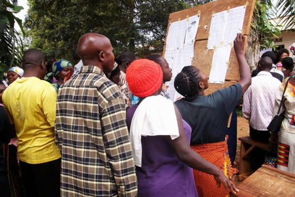 12-08-2015 DRC election