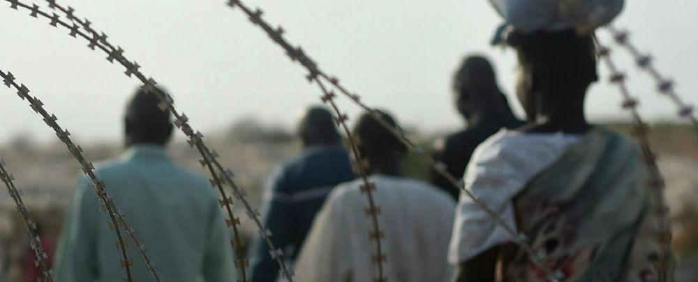 Ending South Sudan's Civil War by Kate Almquist Knopf
