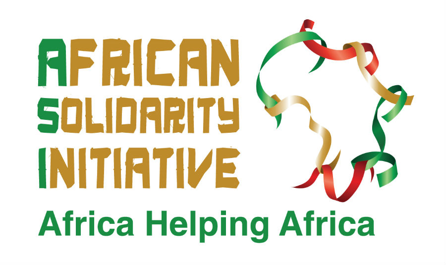 African Solidarity Initiative