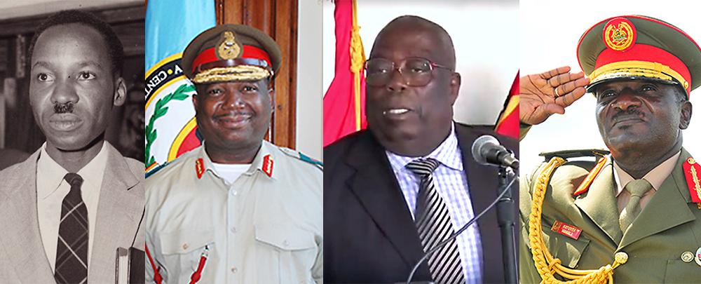 Leadership composite